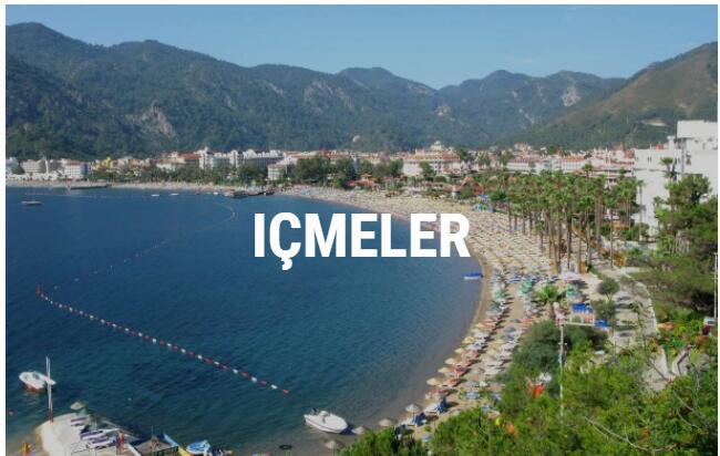 IcMELER