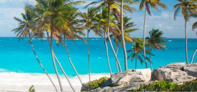 Travel to Barbados