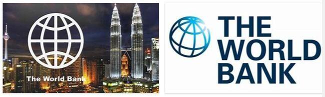World Bank Business