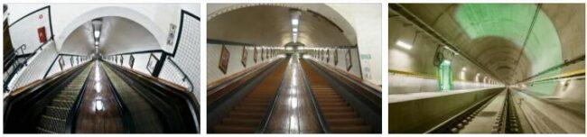 Sankt-Anna-Tunnel